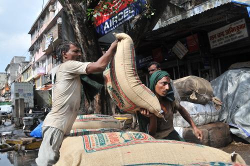 In a sudden u-turn, Madhya Pradesh refuses to include three Rabi crops under Bhavantar Bhugtan Yojana