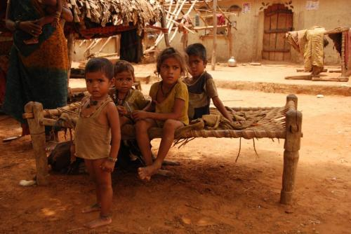 Diseases, lack of continuum of care perpetuating malnutrition among children: experts