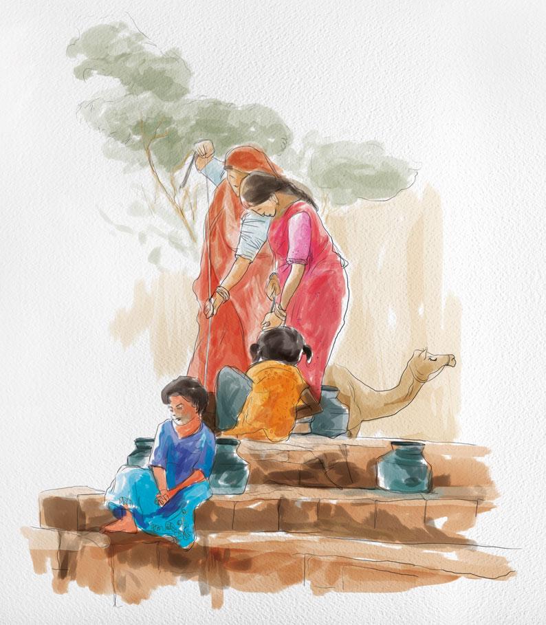 राज कुमार सिंह / सीएसई