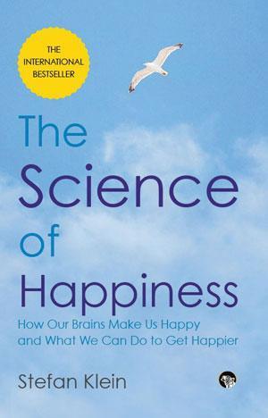 Anatomy of happiness