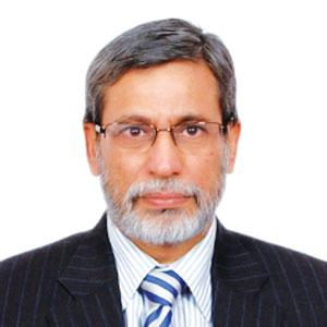 Siraj Hussain is former secretary, Ministry of Agriculture and Farmers Welfare