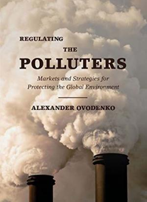Regulating the Polluters: Markets and Strategies for Protecting the Global Environment