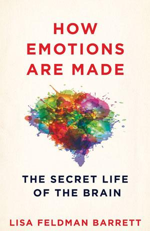 Can we unlearn emotions to improve our health?