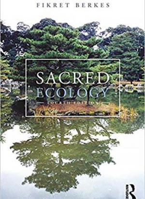 Sacred Ecology