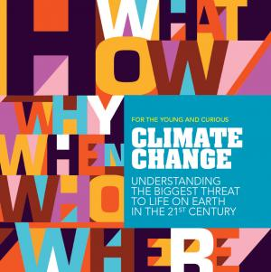 Climate change - For the young and curious