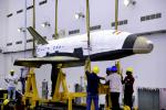 ISRO tests Reusable Launch Vehicle- Technology Demonstrator