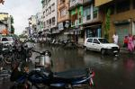 Will the monsoon reach Kerala on time?