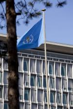 World Health Assembly agrees to new 'Health Emergencies Programme'
