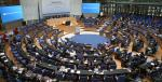 Bonn climate talks end without creating any key deliverables