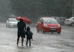 Unmasking the monsoon
