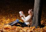 Can reading fiction literally change your mind?