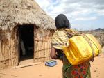 Rain deficit can push Karnataka to worst water crisis in 40 years