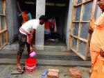 Swachh Bharat Mission: another futile toilet chase?