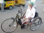 Rajya Sabha passes Disabilities Bill