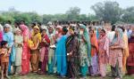चुनावी राजनीति में महिला मतदाताओं का बढ़ता रुतबा