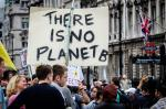 We are heading for the warmest climate in half a billion years, says new study