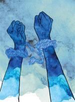 नील वाला आंदोलन