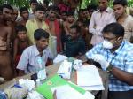 टीबी के मरीजों की पहचान के लिए मोबाइल होगा कारगर