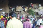 कछारगढ़ मेला: गोंड संस्कृति का सजीव संरक्षक