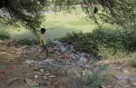 13th-century water body in Delhi dying for lack of attention, sustained revival plan