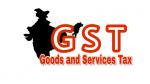 जीएसटी : कमजोर पर पड़ा बाजार को एक करने का बोझ