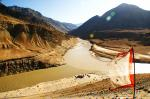 India can build hydroelectric projects on Jhelum, Chenab tributaries: World Bank