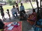 Is scrub typhus the likely cause behind Gorakhpur tragedy?
