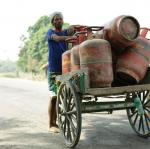Ujjwala scheme: Are cleaner cooking fuels affordable and accessible?