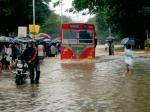 Mumbai once again on the verge of deluge, but why?