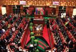 संसदीय व्यवस्था में अव्यवस्था