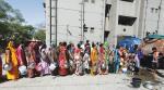 Sardar Sarovar Project faces its toughest challenge