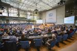 COP23 ends; US plays the spoilsport again, says CSE