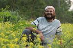 'Permaculture potential is huge in India'