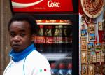 South Africa to impose tax on sugary drinks from April 2018