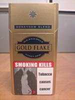 Tobacco products will continue to have 85% pictorial warning as SC stays Karnataka court order