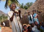 Cannot evict tribals from tiger reserves without their consent: NCST
