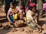 India needs 30,000 agri-markets to give fair deal to farmers