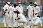 तो भारत में क्रिकेट हो जाएगा बंद !