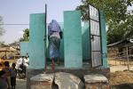 Swachh Bharat is not just about chasing toilets