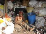 Plastics ban calls for deliberation, not draconian measures