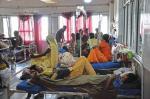 New technology to detect chikungunya virus