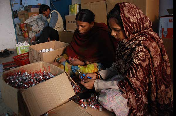 essay on cottage industries in india Essay # 1 factors responsible for persistence of indian cottage industries: despite the operation of so many adverse factors, many of india's cottage industries did not altogether disappear several factors were responsible for their persistence.