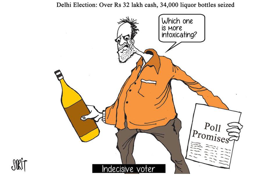 assembly-elections-2015-battle-delhi