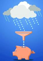 What would happen now?