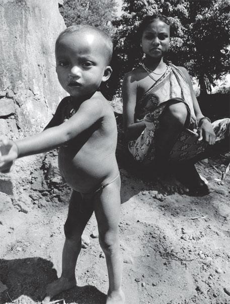Photo: Soumik Mukherjee