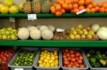 Cheaper fruits, vegetables could reduce deaths from cardiac disease, says study