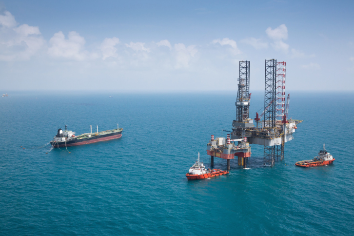 World ocean assessment warns of excessive pressures on ocean resources