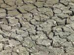 Cambodia facing worst drought in decades