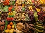India's fruit and vegetable intake less than standard, finds study
