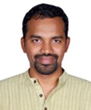 Chaitanya Krishna